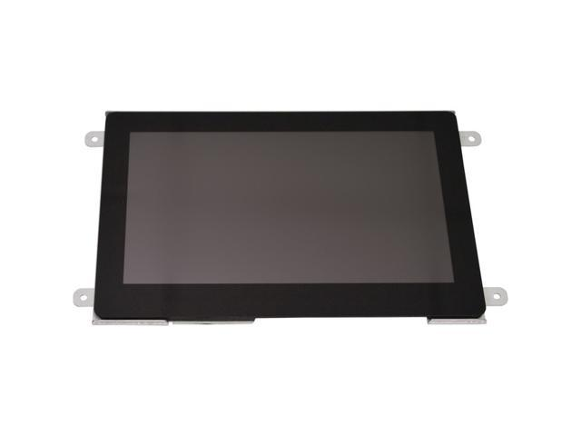 "Mimo Monitors UM-760CH-OF 7"" LED Open-frame LCD Touchscreen Monitor - 16:9 - 15 ms - Capacitive - Multi-touch Screen - 1024 x 600 - WSVGA - 262,144 Colors - 700:1 - 250 Nit - HDMI - USB - RoHS"