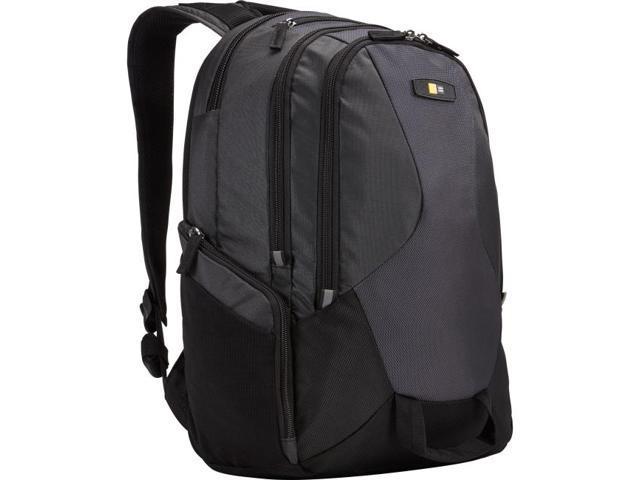 2d2deb251ec Case Logic los-estuche portátil (mochila) para 14,1