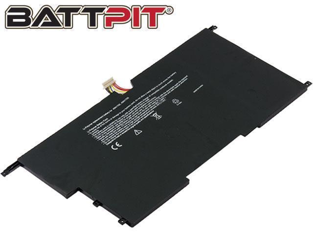 BattPit: Laptop Battery Replacement for Lenovo ThinkPad X1 Carbon 4th Gen  20FB000G, 00HW002, 00HW003, 45N1701, 45N1702, 45N1703, SB10F46441 -