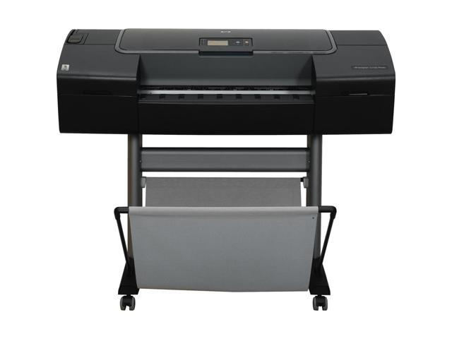 HP DESIGNJET Z2100 24IN DRIVERS FOR WINDOWS XP