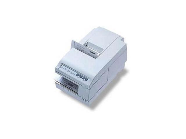 EPSON TM U375 WINDOWS XP DRIVER