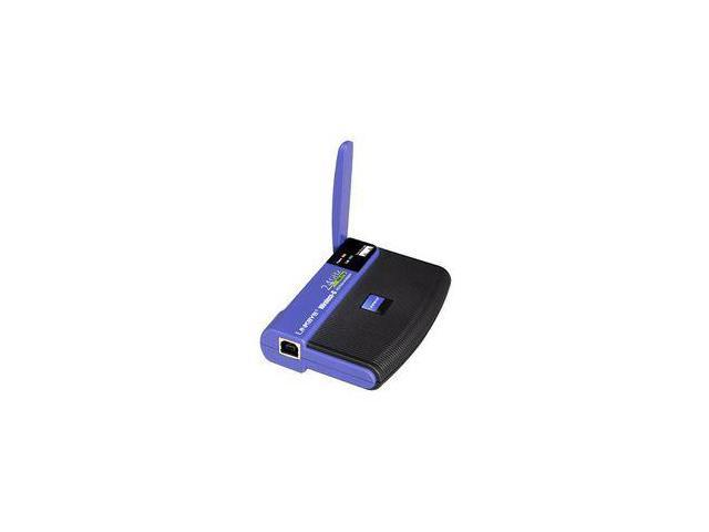 LINKSYS USB G WIRELESS ADAPTER WINDOWS 7 64BIT DRIVER DOWNLOAD