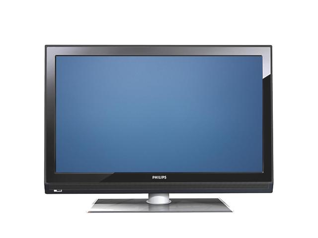 PHILIPS 42PFL7332D37 LCD TV DRIVER DOWNLOAD FREE