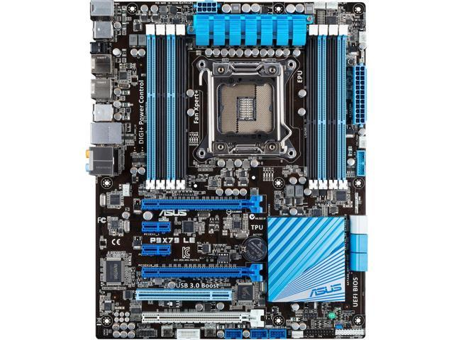 ASUS P9X79 LE DRIVER FOR WINDOWS MAC