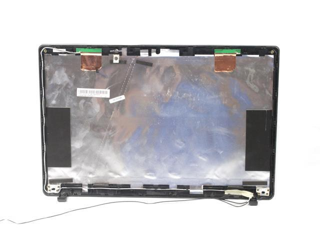 GRADE A 13GN2V1AP011-1 13N0-MBA0411   ASUS LCD DISPLAY BACK COVER G75V