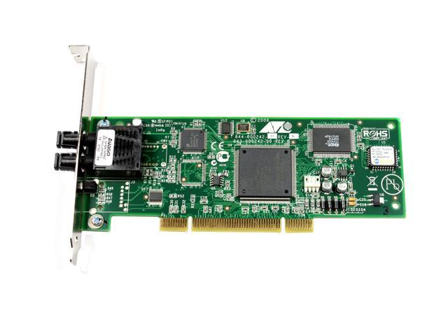 DRIVER UPDATE: ALLIED TELESYN AT-2701FTX PCI ETHERNET ADAPTER