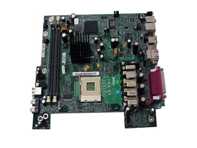 INTEL 865G GRAPHICS CHIP DRIVER DOWNLOAD