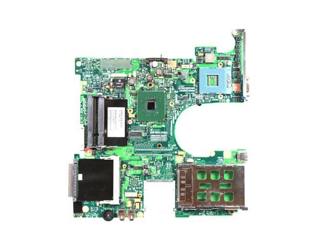 Refurbished: Toshiba Satellite M45-S265 S2561 M45-S2651 M45-S265 1
