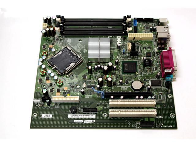 refurbished dell optiplex 755 ddr2 sdram 4 slots smt small mini rh newegg com Dell Optiplex 755 Technical Manual Dell Optiplex 755 Specs