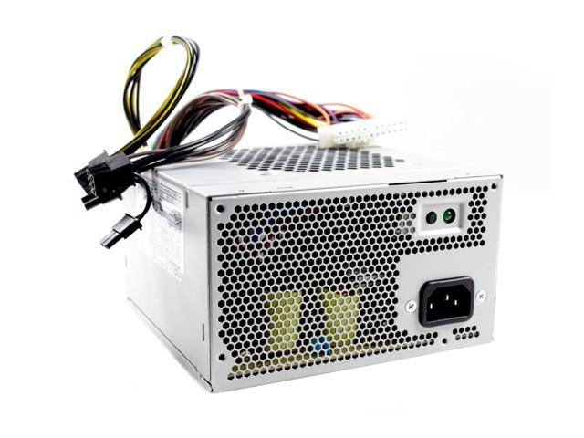 new dell alienware z01g graphics amplifier 460w power supply d460am 02 w2m26 dps 460db 13. Black Bedroom Furniture Sets. Home Design Ideas