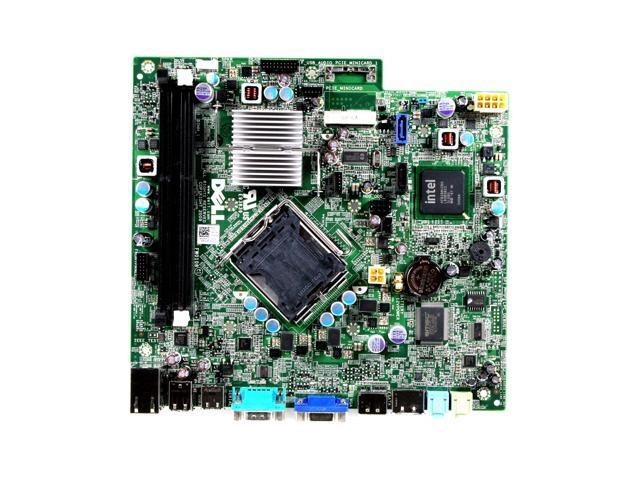 INTEL Q45 EXPRESS CHIPSET WICH10DO DOWNLOAD DRIVER