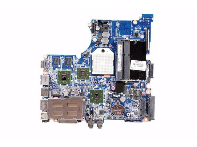 HM65 CHIPSET DRIVERS FOR WINDOWS 7