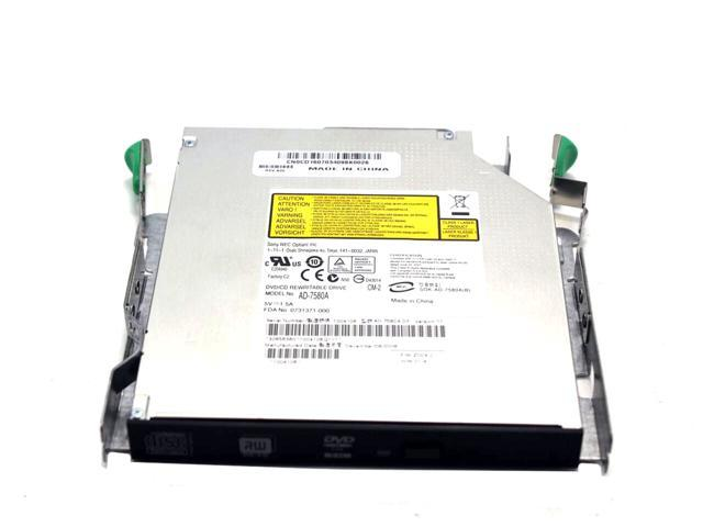 INSPIRON 700M DVD DRIVER DOWNLOAD
