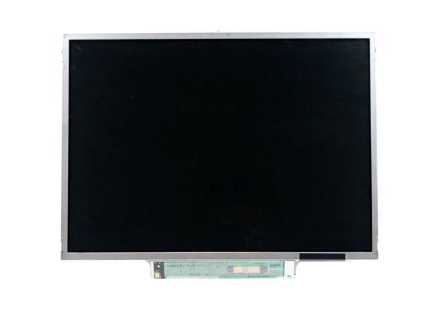 DELL XPS M1210 DISPLAY DRIVERS PC
