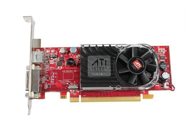 DELL VOSTRO 200 AMD RADEON HD 3450 GRAPHICS DRIVERS FOR WINDOWS 7
