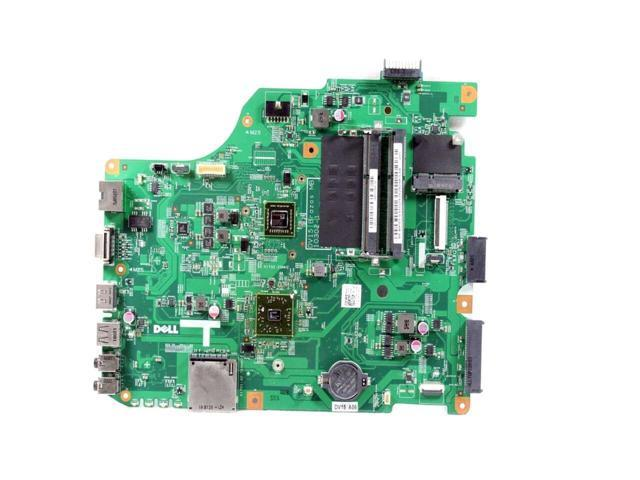 MOBILE INTEL 5 SERIES EXPRESS CHIPSET HM57 DRIVER UPDATE