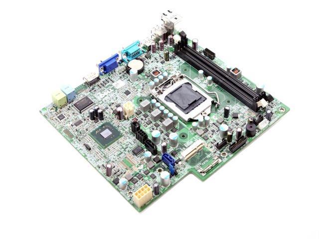 intel q65 express chipset drivers