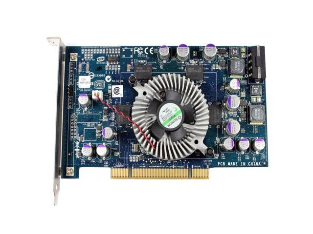 AGEIA PHYSX PCI EXPRESS CARD WINDOWS 8 DRIVERS DOWNLOAD (2019)