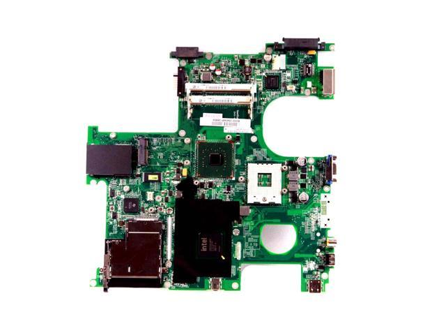 HP MOBILE INTEL 945GM EXPRESS CHIPSET DRIVERS FOR WINDOWS DOWNLOAD