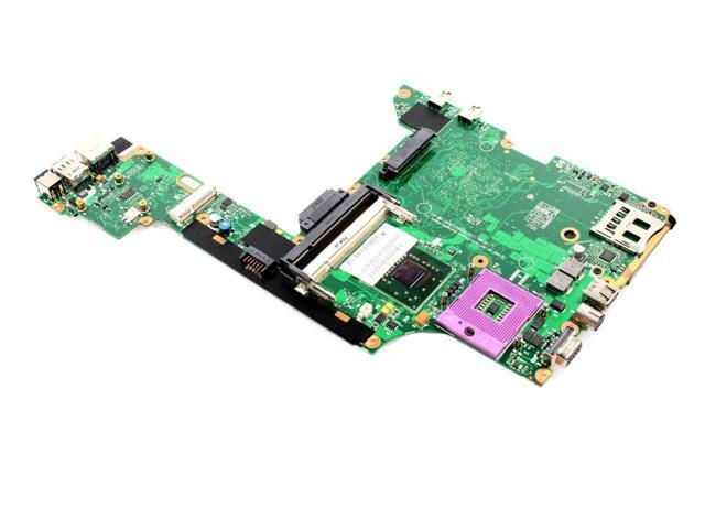 GM965 ETHERNET DRIVERS PC