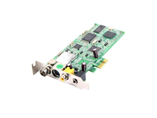 AVERMEDIA M779 PCIE TUNER DRIVER DOWNLOAD FREE