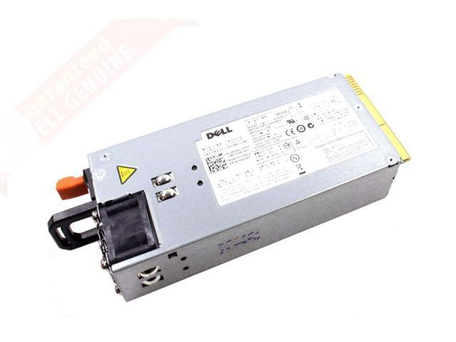 Genuine Dell Poweredge  C6100 Power Supply 750W  PS-2751-5L LF  0N8X3K N8X3K