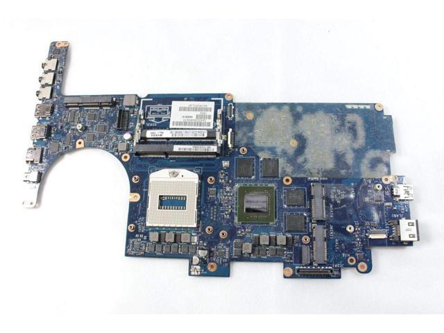 HM86 CHIPSET DRIVERS DOWNLOAD (2019)