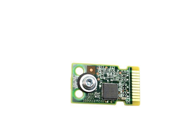 Dell Tpm 2 0 - Dell Photos and Images 2018