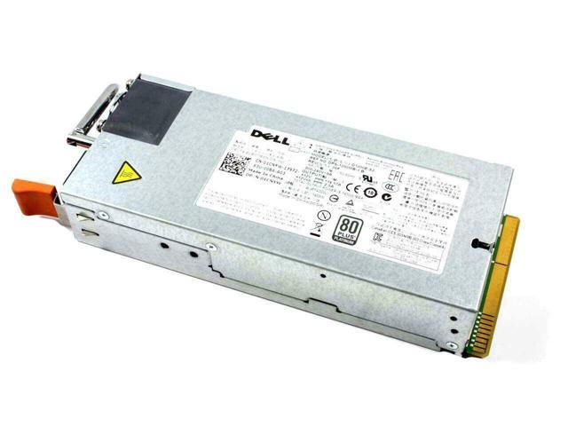 Genuine Dell PowerEdge 6024R Power Supply 202W Delta DPSN-196AB RPSN-196 M0525