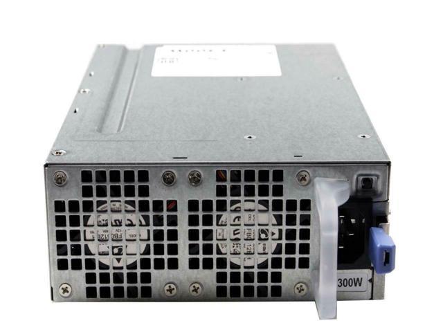 Refurbished: Dell Precision T7600 T7610 T7910 1300W Power Supply PSU  D1300EF-00 H3HY3 0H3HY3 MF4N5 - Newegg com