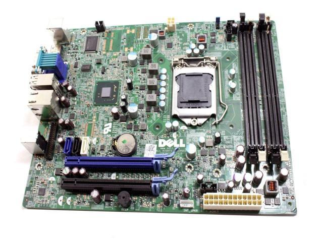 NEW Dell OptiPlex 790 990 SFF Intel Q67 Chipset LGA1155/Socket Desktop  System Motherboard DDR3 SDRAM D6H9T C9XW0 D28YY - Newegg com