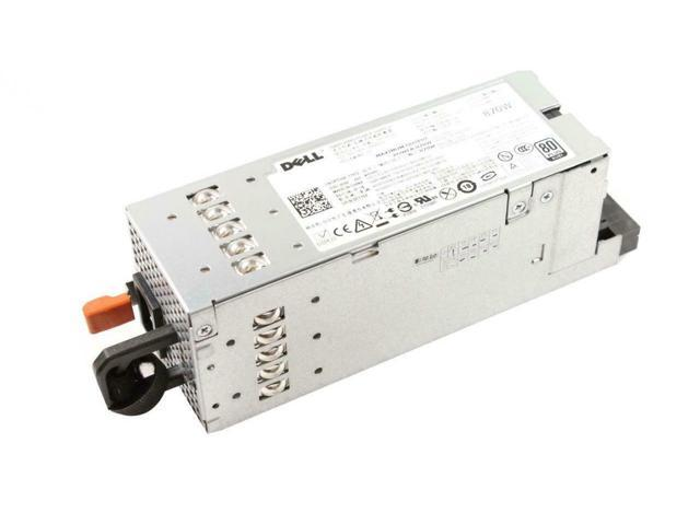 Refurbished: Dell PowerEdge R710 T610 870w Hot Swap Power Supply PT164  VT6G4 7NVX8 YFG1C 0YFG1C - Newegg com