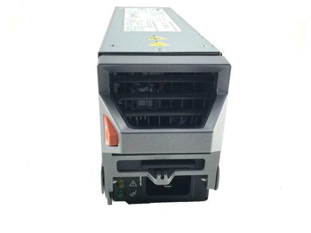 0TJJ3M DELL POWEREDGE M1000E 2700W HOT SWAP POWER SUPPLY