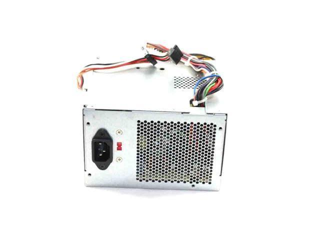 Refurbished: Dell Optiplex 360 380 580 305Watt 1 Fan 24 Pin Power Supply  L305P-01 NH493 0NH493 - Newegg com