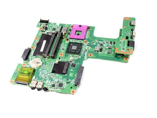 INTEL GM45 INTEGRATED GRAPHIC WINDOWS 8 X64 DRIVER