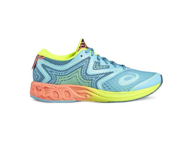 the latest 053af 0430b Asics Womens Gel-Noosa Tri 12 Running Shoes Blue Size 38