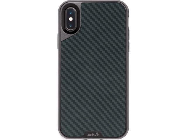 iphone 6s case mous