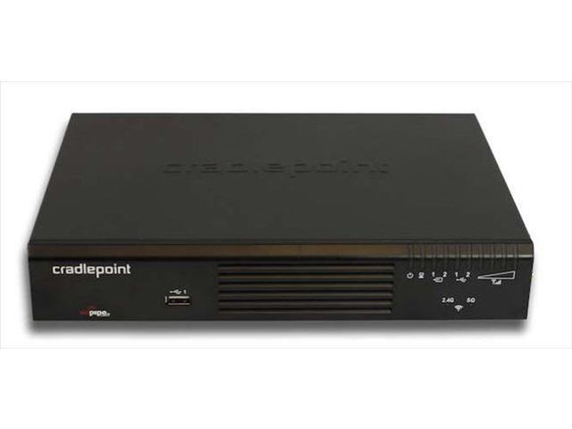 CRADLEPOINT AER2100 ROUTER 4G MODEM DRIVERS FOR WINDOWS 10
