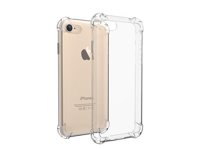 iphone 7 case gel