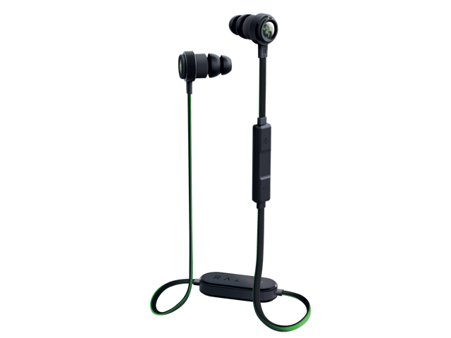 Bluetooth Earphones & Headphones Hospitable 2018 Hottest Fashion Magnetic Wireless Bluetooth Sports Earphones Heavy Bass Metal Earbuds In-ear Earpieces Universal For Phone