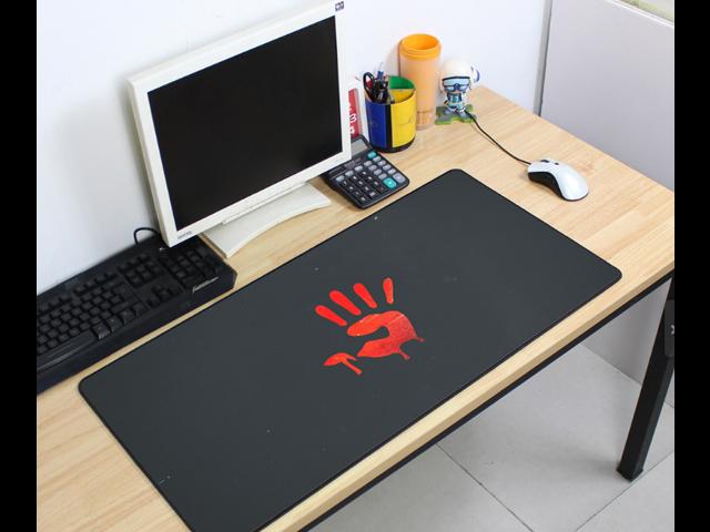 Hot Large World of Warcraft WOW Mouse Pad Mat Laptop Gaming Mousepad 70*30cm