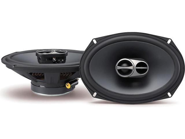 alpine car audio system for sale