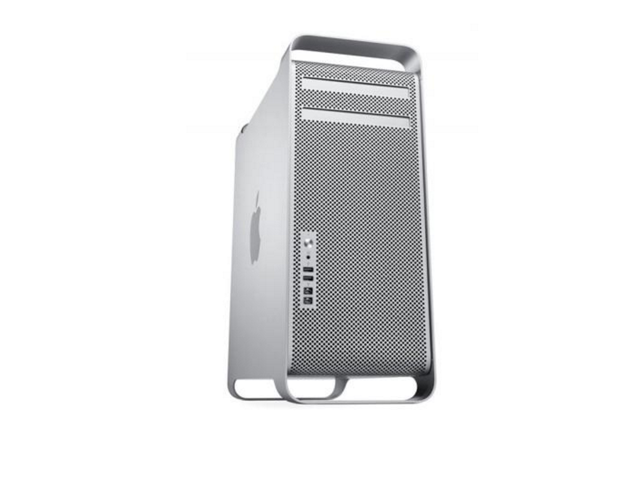 MA356LL//A MEMORY FOR  Apple Mac Pro 2.66GHz Dual-Core Xeon 16GB 4GB X4