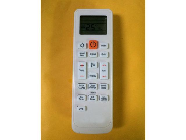 100+ Air Conditioner Remote Codes Samsung – yasminroohi