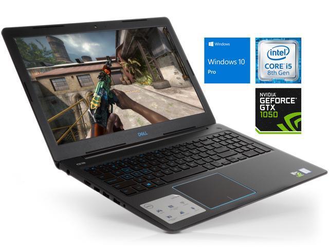 Dell G3 Series 15 6
