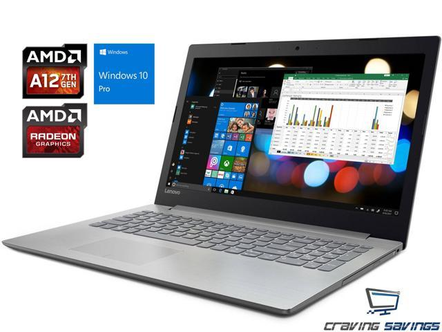 💣 Lenovo ideapad 320 driver windows 7 touchpad | Kloxo  2019-03-26