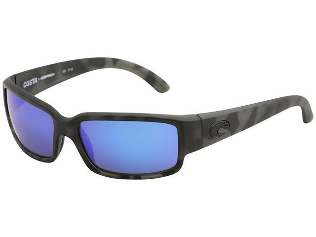 459b07f3a1c Costa Del Mar Caballito Sunglasses