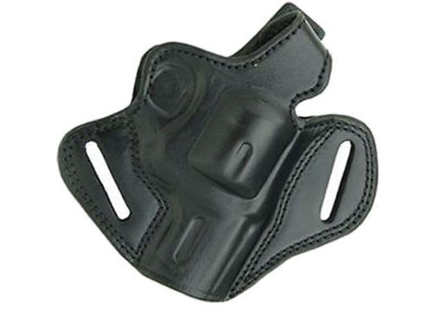Tagua Gunleather Texas Series Holster for S&W J Frame 2 1/8