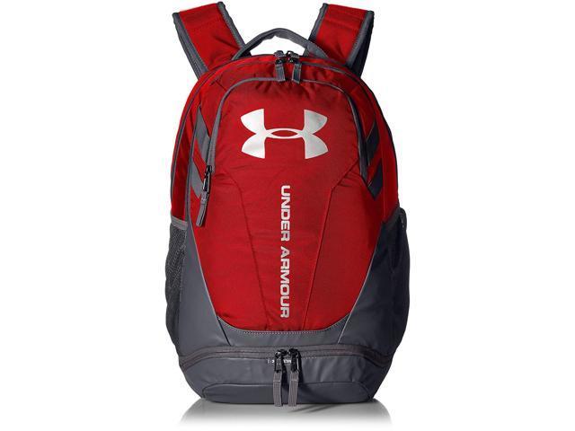 f533903dea16 Under Armour Backpacks Hustle 3.0 Backpack UA-1294720 - Newegg.com
