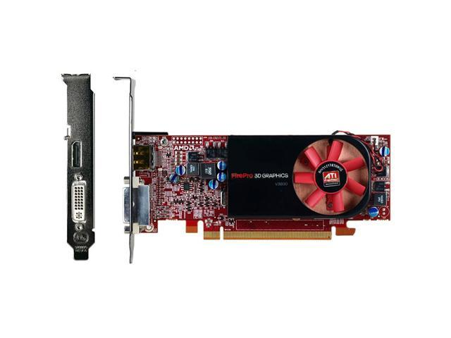 ATI FIREPRO V3800 DRIVER WINDOWS